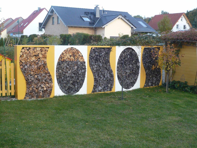 kaminholzregal metall 1 7 m x 1 2 m farbe nach ral karte. Black Bedroom Furniture Sets. Home Design Ideas